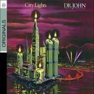 Dr. John, City Lights