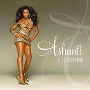 Ashanti, Declaration (CD)