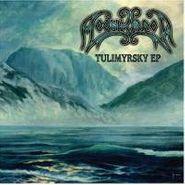 Moonsorrow, Tulimyrsky Ep (CD)