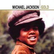 Michael Jackson, Gold (CD)