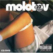 Molotov, Donde Jugaran Las Ninas? (CD)
