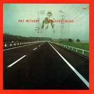 Pat Metheny, New Chautauqua (CD)