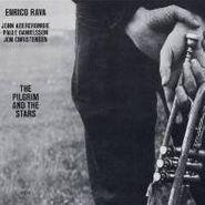 Enrico Rava, Pilgrim & The Stars (CD)