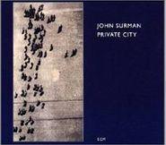 John Surman, Private City (CD)