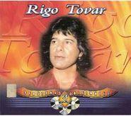 Rigo Tovar, Versiones Originales (CD)