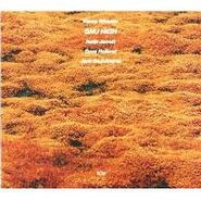 Kenny Wheeler, Gnu High (CD)