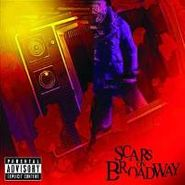 Scars On Broadway, Scars On Broadway (CD)