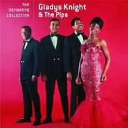 Gladys Knight & The Pips, The Definitive Collection (CD)