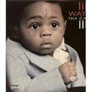 Lil Wayne, Tha Carter III (LP)