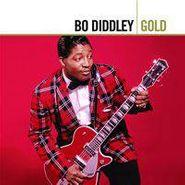 Bo Diddley, Gold (CD)