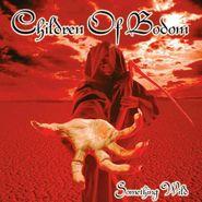 Children of Bodom, Something Wild (LP)