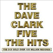 The Dave Clark Five, DAVE CLARK FIVE Hits (2008) (CD)