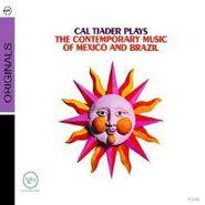 Cal Tjader, Plays The Contemporary Music O (CD)