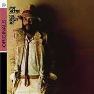 Roy Ayers, You Send Me (CD)