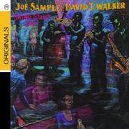 Joe Sample, Swing Street Cafe