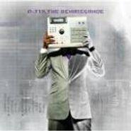 Q-Tip, Renaissance (LP)