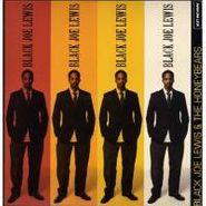 Black Joe Lewis & the Honeybears, Black Joe Lewis & The Honeybears (LP)