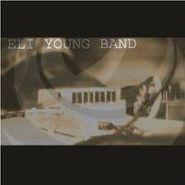 Eli Young Band, Eli Young Band (CD)