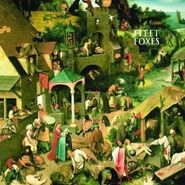 Fleet Foxes, Fleet Foxes [Special Edition] (CD)