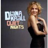 Diana Krall, Quiet Nights (LP)
