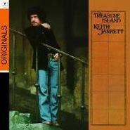 Keith Jarrett, Treasure Island (CD)