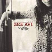 Zee Avi, Zee Avi (CD)