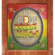 , Trojan Reggae Sisters Collecti (CD)