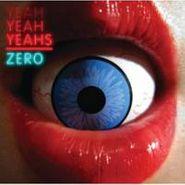 Yeah Yeah Yeahs, Zero (CD)