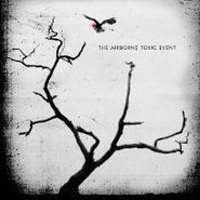 The Airborne Toxic Event, The Airborne Toxic Event (CD)