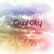 Owl City, Maybe I'm Dreaming (CD)