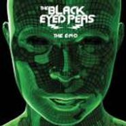 Black Eyed Peas, E.n.d. (energy Never Dies) (LP)
