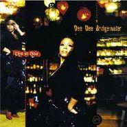 Dee Dee Bridgewater, This Is New (CD)