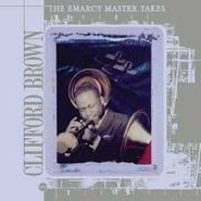 Clifford Brown, The Emarcy Master Takes (CD)