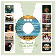 Various Artists, The Complete Motown Singles Vol.12A: 1972 (CD)