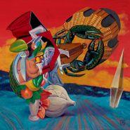 The Mars Volta, Octahedron (CD)