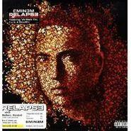 Eminem, Relapse (LP)