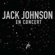 Jack Johnson, En Concert (CD)