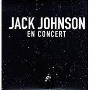 Jack Johnson, En Concert (LP)