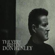 Don Henley, The Very Best Of Don Henley (CD)