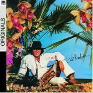 Gato Barbieri, Tropico (CD)