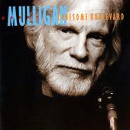 Gerry Mulligan, Lonesome Boulevard (CD)