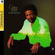 Quincy Jones, Smackwater Jack (CD)