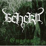 Beherit, Engram (CD)
