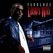 Fabolous, Loso's Way (CD)