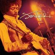 The Jimi Hendrix Experience, Experience Hendrix Fan Pack: Live 1967/68 Paris / Ottawa (CD)