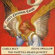 Carla Bley, Carla's Christmas Carols (CD)