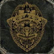 Shadows Fall, Retribution (CD)