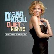 Diana Krall, Quiet Nights (CD)