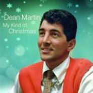 Dean Martin, My Kind Of Christmas (CD)