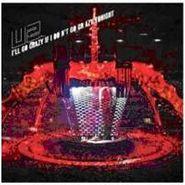 U2, I'll Go Crazy If I Don't Go Cr (CD)